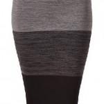 likralı kumaşlı şertili diz üstü etek boylu ve uzun bel kısmı ile kolayca kullanacağınız kalem etek modelidir.