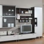 şık mobilyalı   2013 lcd tv ünite sehpa modeli