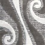 şık yumuşak dokulu bahariye halı tasarımları