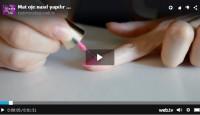Mat Oje Nasıl Yapılır Videolu Anlatım