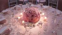 Muhteşem Düğün Masası Tasarımları