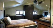 2013 Yatak Odası Takımı Örnekleri