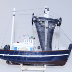 balıkçı gemi modeli hediyelik eşya modeli