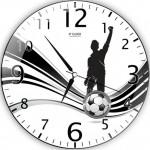 beşiktaş duvar saat modeli