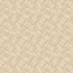 bej renkli desenli kabarık dinarsu halı çeşitleri
