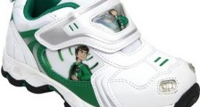 2013 Erkek Çocuk Ayakkabı Modelleri