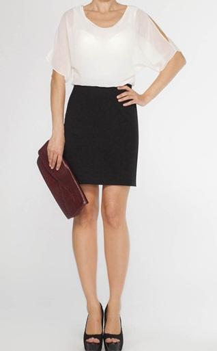 Rodi Mood Basic Bayan Mont Ve Yelek Modelleri Elbise Modelleri 2015 ...