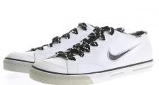 Erkek Çocuk Ayakkabı Modelleri