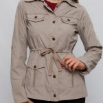 cepli modern lc waikiki ceket modeli