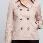 havayi pembe lc waikiki ceket modeli