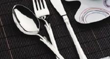 Jumbo Çatal Bıçak Seti Modelleri