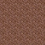kahve renkli desenli dinarsu halı çeşitleri