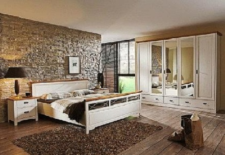 Сделать дизайн спален