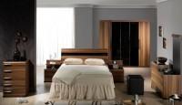 Bellona Yatak Odası 2012 Modelleri