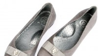 Kız Çocuk Ayakkabı Modelleri