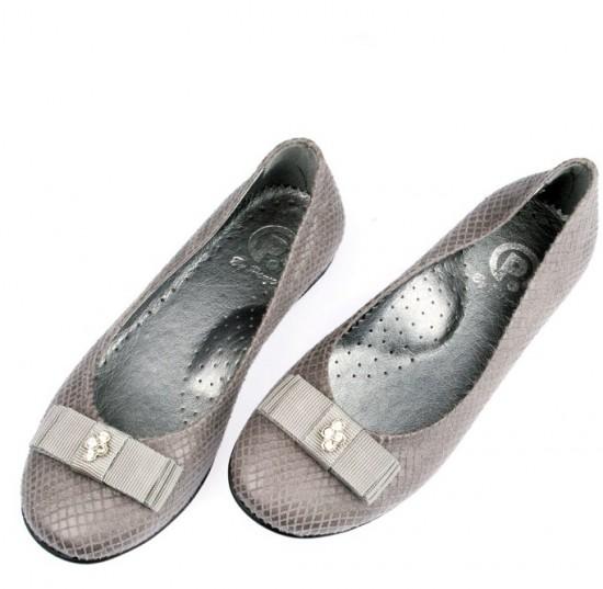 Adidas erkek ayakkab modelleri yeni moda page kootation
