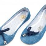 panço kot kız çocuk ayakkabı modeli