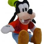 peluş oyuncak goofy hediyelik eşya modeli