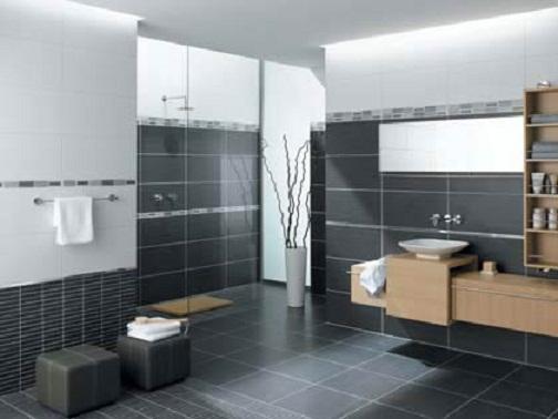 banyo zemini modelleri. Black Bedroom Furniture Sets. Home Design Ideas
