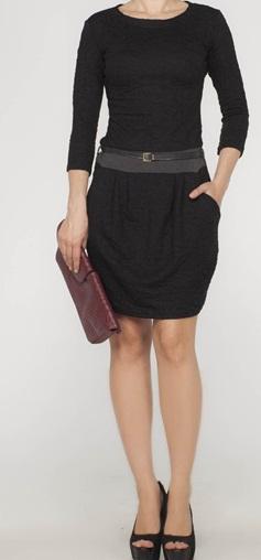 renkli şalvar etekli yeni sezon 2013 adil ışık elbise modelleri