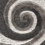 taş fime beyaz renkli kabarık dokumalı bahariye halı örnekleri modelleri