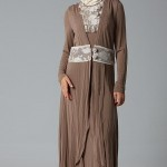 yeni sezon 2013 2012 Armine Abiye Modeli